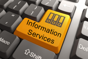 information services (1)
