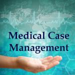 medical case mgmt