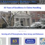 webpage sample1