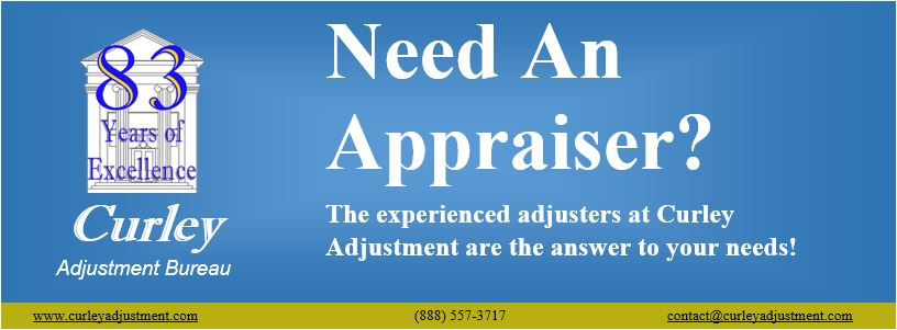 needanappraiser