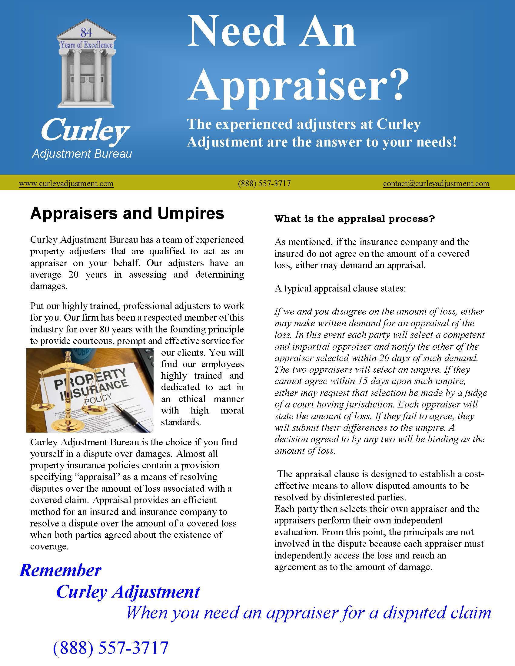 Newsletter Umpire-Appraiser_Page_1