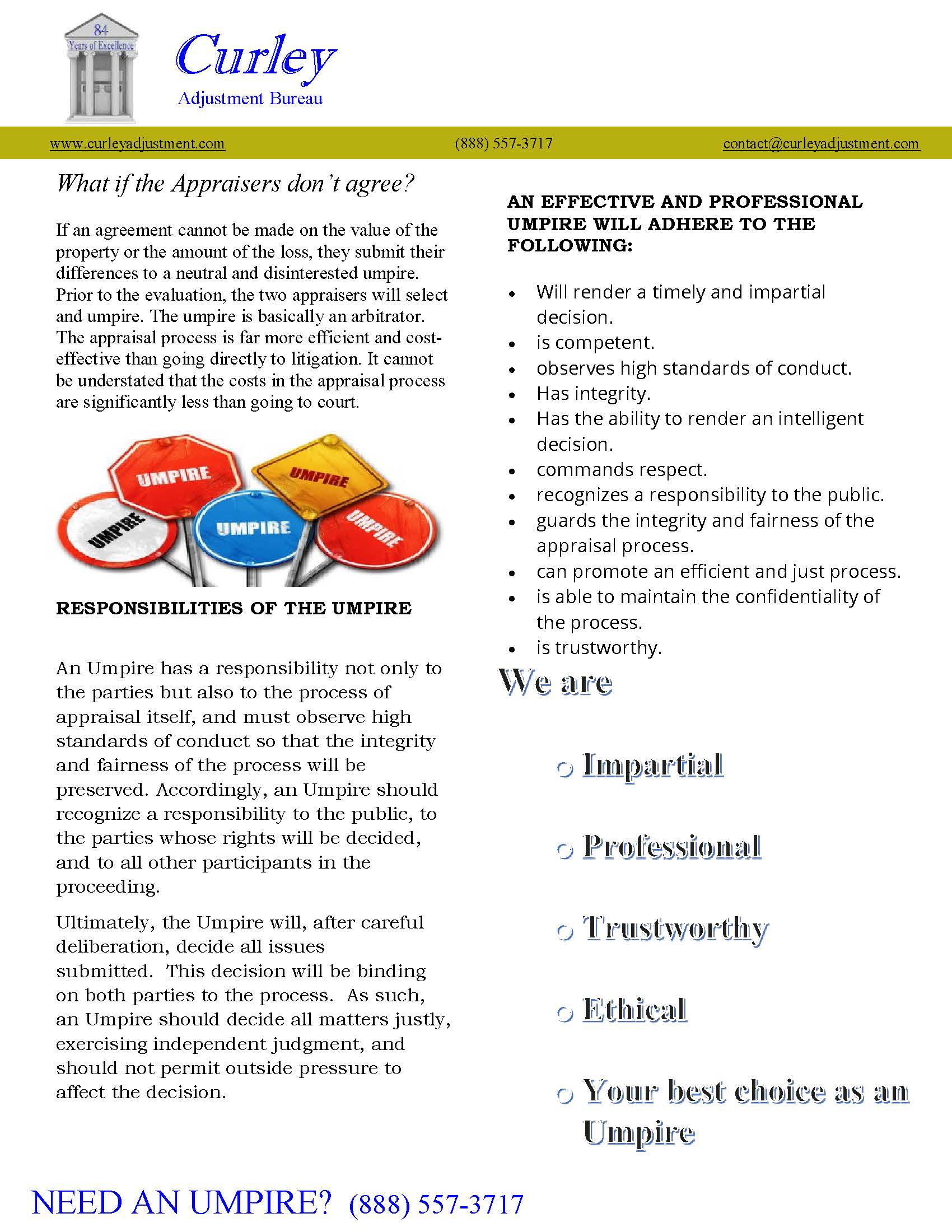 Newsletter Umpire-Appraiser_Page_2